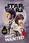 Most Wanted (Star Wars)