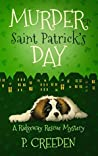 Murder on Saint Patrick's Day (Ridgeway Rescue Mystery #3)