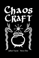 Chaos Craft: The Wheel of the Year in Eight Colours