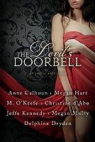 The Devil's Doorbell