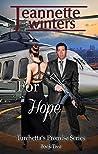 For Hope (Turchetta's Promise Book 2)