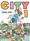 CITY, 1 (CITY, #1)