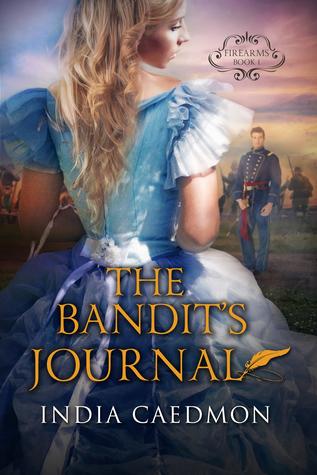 The Bandit's Journal (Firearms #1)