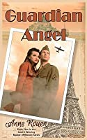 Guardian Angel: Master of Illusion Book Four