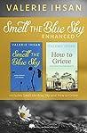 Smell the Blue Sky: Enhanced