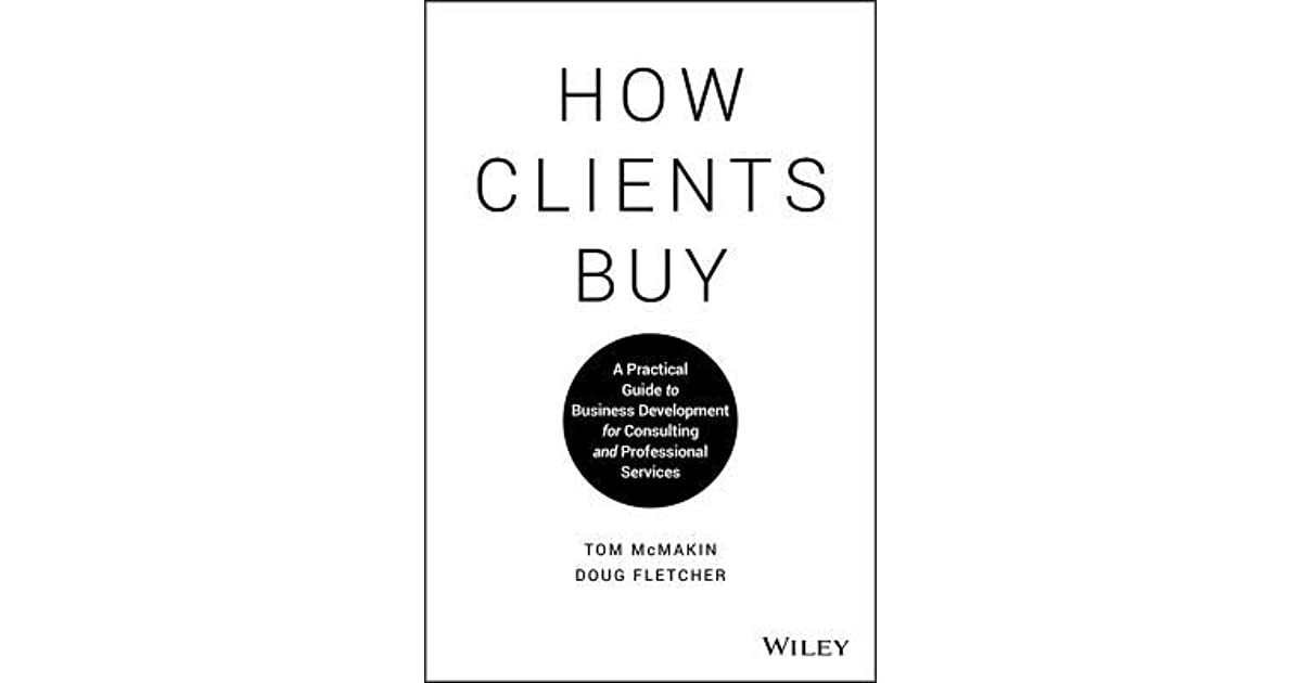 Wiley The Consultants Quick Start Guide