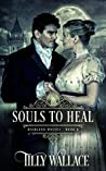 Souls to Heal (Highland Wolves Book 4)