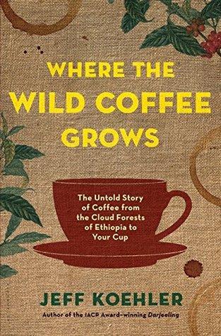 قصة الصينيين مع القهوة 3