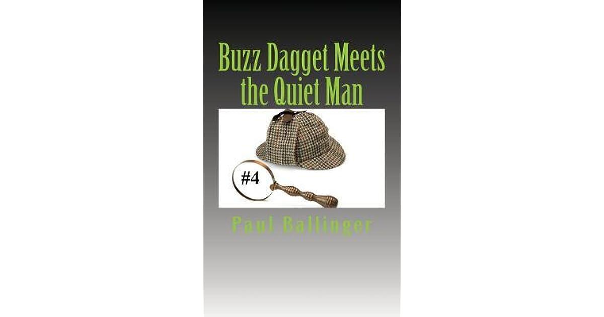 The quiet man bonnet