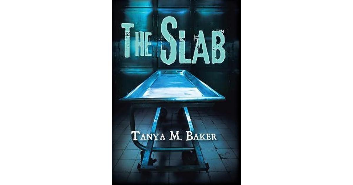 Trivia Slab Book