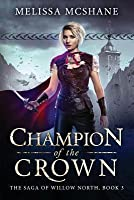 Champion of the Crown