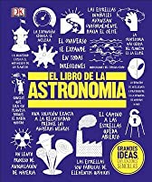 El Libro de la Astronom�a