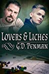 Lovers & Liches