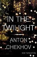In the Twilight (Alma Classics)