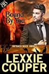 Bound By You (Outback Skies, #1; Heart of Fame, #9)