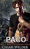 Paco (Night Rebels MC #5)