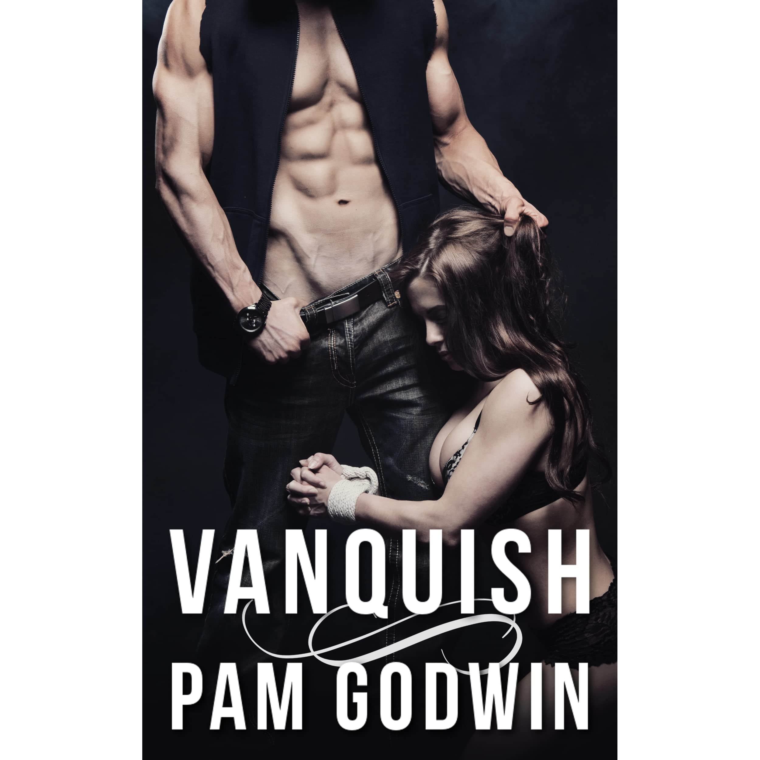 deliver pam godwin read online free