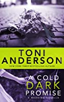 A Cold Dark Promise (Cold Justice #8.5)