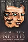 52 Sleepless Nights