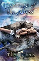 Treasure of the Abyss (The Kraken #1)
