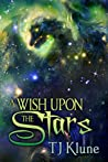 A Wish Upon the Stars by T.J. Klune