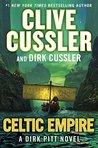 Celtic Empire (Dirk Pitt, #25)