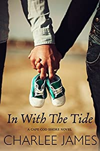 In with the Tide (Cape Cod Shore Book 1)