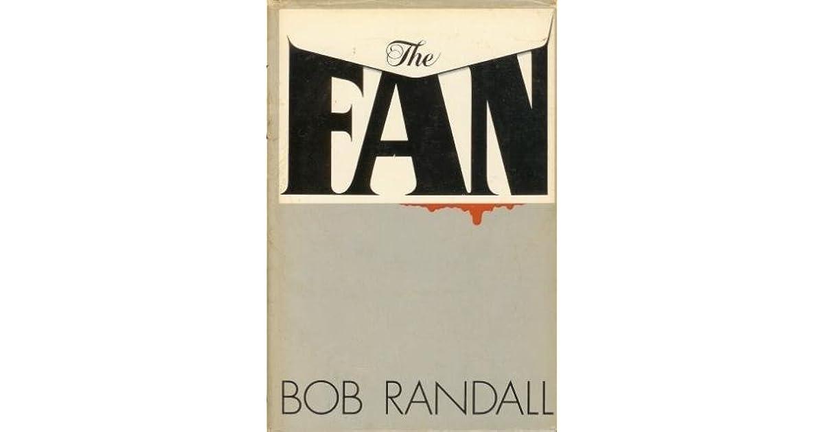 Andrea randall goodreads giveaways