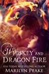 Whiskey and Dragon Fire