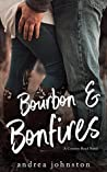 Bourbon & Bonfires (Country Road #4)