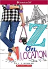 Z On Location