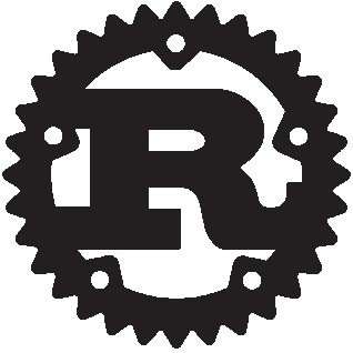 The Rust Programming Language by Steve Klabnik