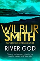 River God (Ancient Egypt, #1)