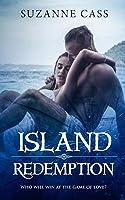 Island Redemption