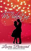Marrying Mr Valentine