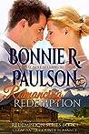 Romancing Redemption (Redemption #1)