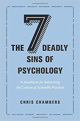 The-Seven-Deadly-Sins-of-Psychology-A-Manifesto-for-Reforming-the-Culture-of-Scientific-Practice