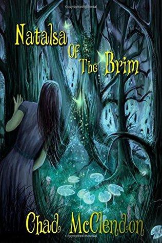 Natalsa of the Brim