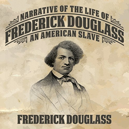 frederick douglass narrative which is a dramatic testimony of human will Need help with chapter 2 in frederick douglass's the narrative of of their basic human of frederick douglass chapter 2 litcharts.