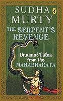 The Serpent's Revenge
