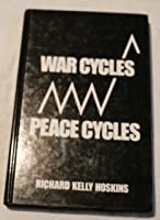 War Cycles/Peace Cycles: The History of Usury