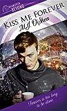 Kiss Me Forever