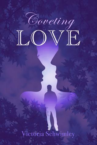 Coveting Love (Jessica Crawford #1)