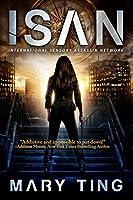 ISAN - International Sensory Assassin Network