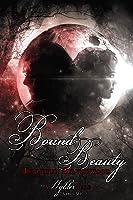 Bound Beauty (A Wylder Tale #3)