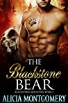 The Blackstone Bear (Blackstone Mountain #3)