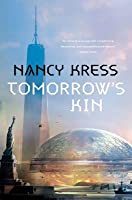Tomorrow's Kin (Yesterday's Kin #1)