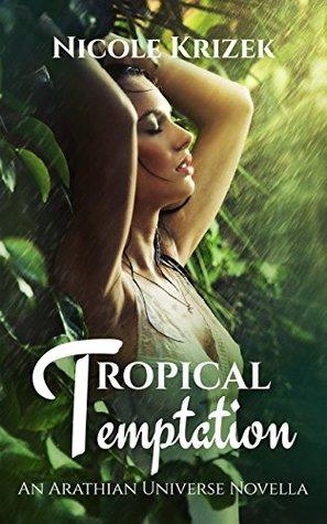 Tropical Temptation