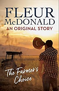 A Farmer's Choice (short story)