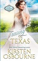Teasing in Texas